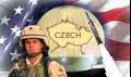 Americký radar v Čechách