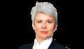 icon Jadranka Kosor