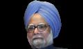 icon Manmohan Singh