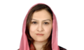 icon Marvi Memon