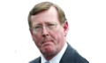 icon David Trimble