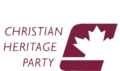 icon polls Christian Heritage Party
