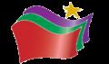 icon SYRIZA