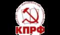 icon КПРФ