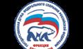 icon «Единая Россия»