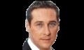 icon polls Heinz-Christian Strache