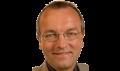 icon Hans-Jürg Fehr