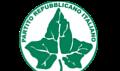 icon Partito Repubblicano Italiano