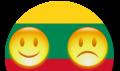 Politinė situacija Lietuvoje