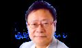 icon  Raymond Wong Yuk-man