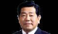 icon Jia Qinglin