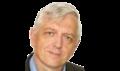 icon Ueli Leuenberger
