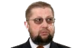 icon polls Štefan Harabin