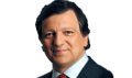 icon polls Jose Manuel Barroso