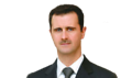 icon Bashar al-Assad