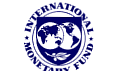 icon International Monetary Fund