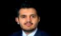 icon Sayed Jalal Karim