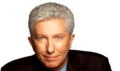 icon polls Gilles Duceppe