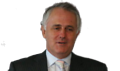 icon Malcolm Turnbull