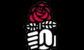 icon polls Parti Socialiste (PS)