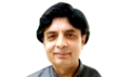 icon Nisar Ali Khan