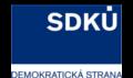icon SDKÚ - Demokratická strana