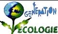 icon Génération écologie (GE)