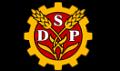 icon Suomen Sosialidemokraattinen Puolue