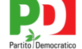 icon Partito Democratico