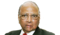 icon Sharad Pawar