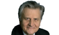 icon Jean-Claude Trichet