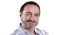 icon polls Miroslav Antl