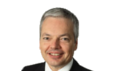 icon polls Didier Reynders