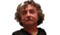 icon Mirko Messner