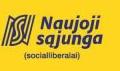icon Naujoji sąjunga (socialliberalai)