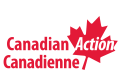icon Canadian Action Party