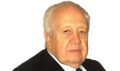 icon Mário Soares