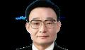icon Wu Bangguo