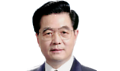 icon Hu Jintao