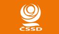 icon Česká strana sociálně demokratická