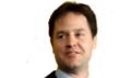icon Nick Clegg