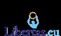 icon Libertas.eu