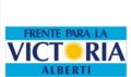 icon Frente para la Victoria