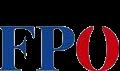 icon Freiheitliche Partei Österreichs
