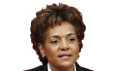 icon polls Michaëlle Jean