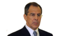 icon Sergey Lavrov
