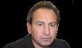 icon Mykola Tomenko