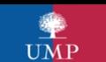 icon Union pour un Mouvement Populaire