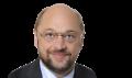 icon Martin Schulz