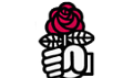 icon Partido Socialista Obrero Español